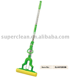 Patent PVA mop
