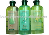 Hair Shampoo Conditioner