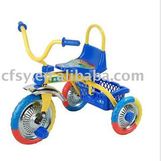 Baby Cycle: China Suppliers - 126340