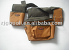 multipel tool bag
