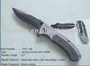 335C-AB pocket knife