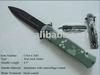 134C-AB1 knife
