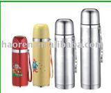 color stainless steel cup