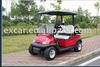 electrical golf cart