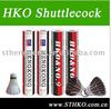 Shuttlecock HKO NO.9