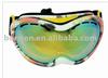 Fashion ski goggles