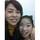 Monica Chen