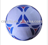 Golf Surface Football