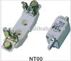 low voltage fuse link