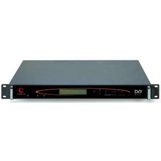 E801 H.264 HD encoder