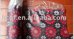 waterproof fabric