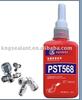 PST-568 Liquid Thread Sealant