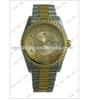 Automatic Jewelry watch