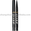 Cosmetics eyeliner pencil&