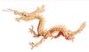 3D puzzle dragons