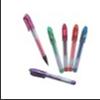 Gel pen,Gel ink pen,pen set