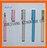 fountain plastic pen
