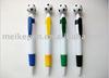unique ball pen