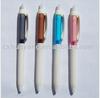 Ball pen ,school&office pen