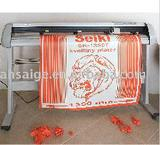 Cutting Plotter from factory