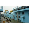 used cutter suction dredger