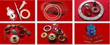 Oil purifier accessories