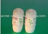 50ML Deodorant Roll On