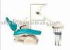 PR-DC1 Dental Chair