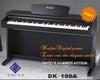 Digital piano (DK-100A)