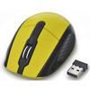 2.4G Nano Receiver Fast Speed Wireless Mouse 1600dpi