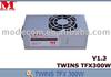 TWINS TFX 300W