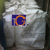 China supplier ,high purity ca70 refractory cement