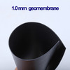1mm hdpe geomembrane with good price
