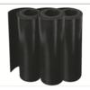 fish pond liner/HDPE geomembrane liner