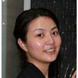 Shirley Lan