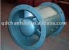 JCZ Series Marine Ventilator