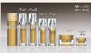 Anti- aging facial cream