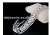 fashion rhinestone Bracelet