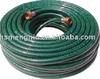 PVC hose-pvc garden hose