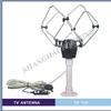 TV Antenna TV-118