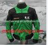 Motorcycle jacket waterproof a