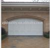 Auto garage Door