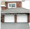 Panel Lift Garage Door
