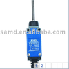 limit switch SD-8166
