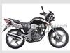 Motorcycle/Moto Tiger 2000
