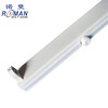 36/40W T8 fluorescent light fixtures tube light base box