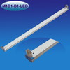 2-5ft T8 type led tube light fixture led lamp base/box/batten/housing