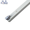 8ft FA8 single LED tube light fixture LED lamp base LED tube bracket