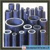 ERW SSAW LSAW Pipe  API 5L ASTM A106B ASTM A53 Q235 Q345