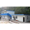 Modular house,Prefabricated House, Prefab house, economically affordable housing,prefab house,worker house,staff house
